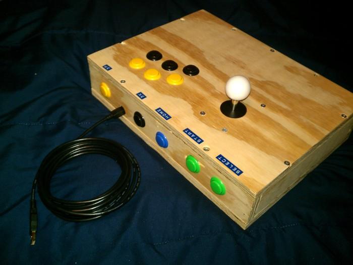 prototype 000
